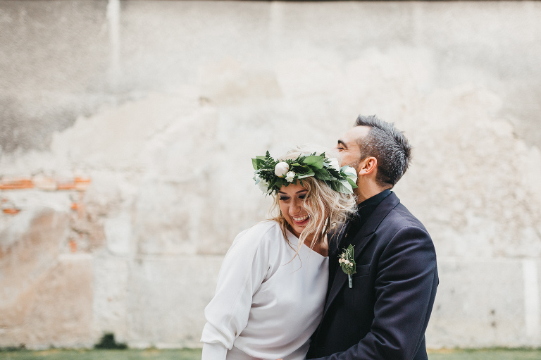 fotografia ślubna gdańsk, abelard giza