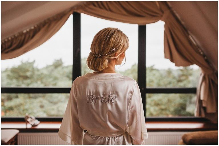 columbus,fotografia,fotografia ślubna,gdańsk,jazz,michaliwaszko.pl,naturalna,plenerowa,sesja,trójmiasto,w hotelu,ślub,ślub nad morzem,ślub w rowach,