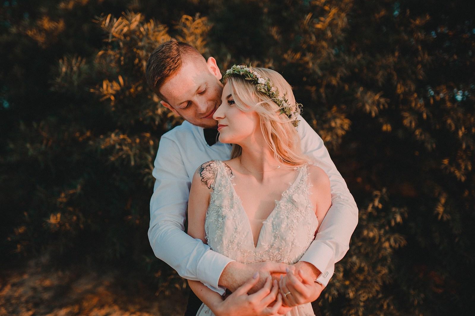 fotograf ślubny trójmiasto, zdjęcia ślubne gdańsk