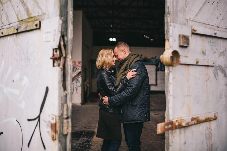 fotograf ślubny gdynia, zdjęcia ślubne gdynia