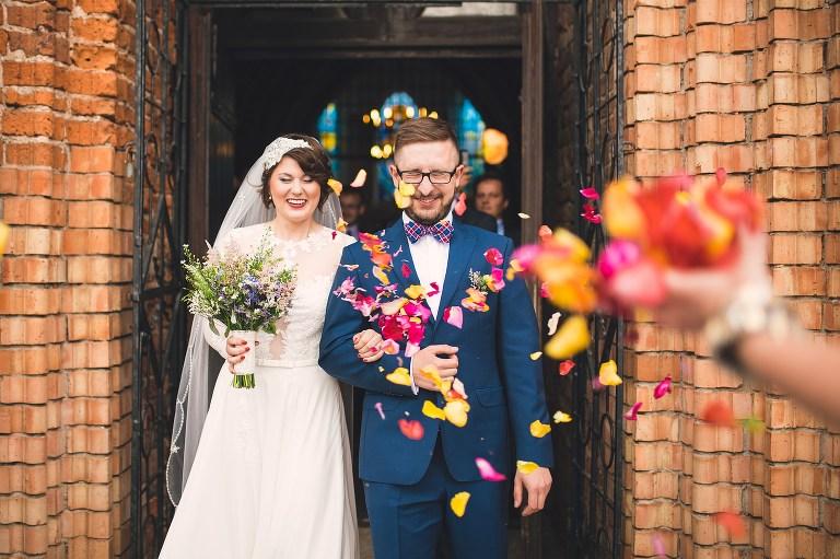 fotograf ślubny trójmiasto, sesja plenerowa gdańsk